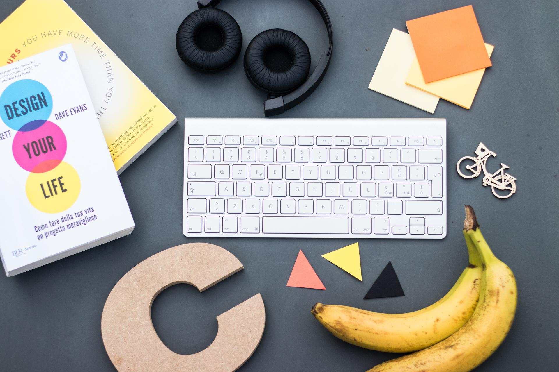 strumenti del workshop il cambiamento produttivo